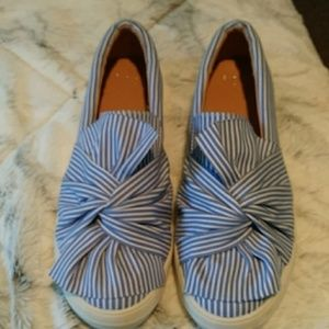 A new day shoes size 8.5
